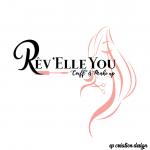 Logo réalisé pour une conseillère beauté