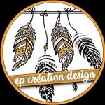 EP Création Design c'est un service unique et personnalisé pour vos créations de communication