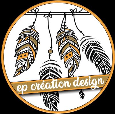 EP Création Design